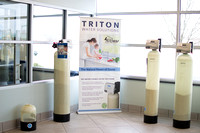 Triton Water Solutions