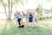 Haselby Family 2018-Online Only (5 of 89)