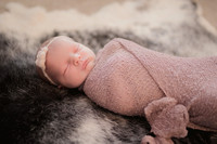 Scarlett-newborn (100 of 175)