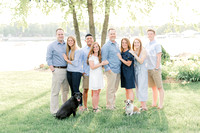 Haselby Family 2018-Online Only (3 of 89)