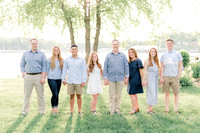 Haselby Family 2018-Online Only (29 of 89)